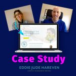 Case Study: Eddie Jude Hareven: Conflict Management Services